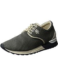 Marc O'Polo Damen 70113893501613 Sneaker