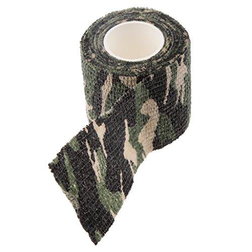 generic-ruban-auto-adhesive-bande-enveloppement-camouflage-autocollant-pour-chasse-photographie-en-p