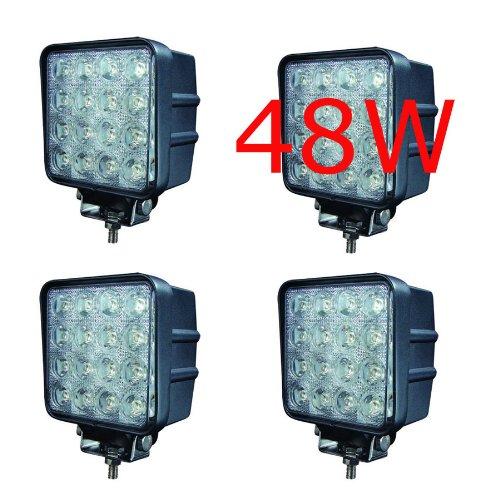 4-x-48-offroad-reflecteur-led-projecteur-de-travail-integree-pour-suv-atv-utv-12-v-24-v-projecteur-d