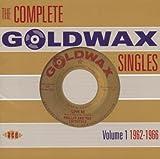 Complete Goldwax Singles Vol.1 1962-1966