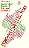 Italian Short Stories: 2