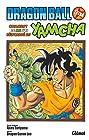 Dragon Ball - Comment je me suis réincarné en Yamcha !