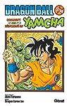 Dragon Ball - Extra: Comment je me suis réincarné en Yamcha ! par Toriyama