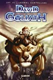 David Y Goliath (Recreo)