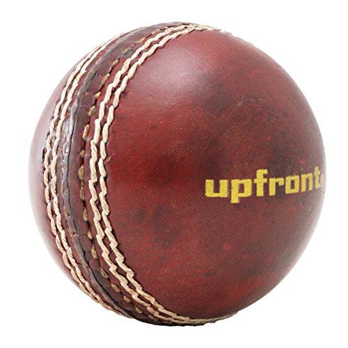 Opttiuuq Wide Brim Cricket Sun Hat with sunglasses holder S//M//L//XL sizes