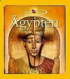 Ägypten (insider Wissen) - Joyce Tyldesley