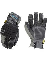 Mechanix Wear Winter Impact Gloves