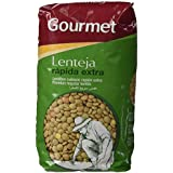 Gourmet Lenteja Rápida Extra - 500 g