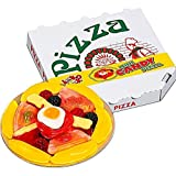 Candy Pizza Mini 85g
