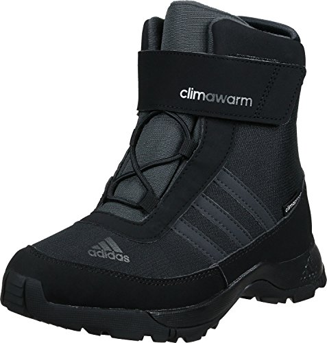 adidas Climawarm CP, Chaussures Multisport Outdoor Mixte Enfant
