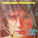 Techno Primitive [VINYL]