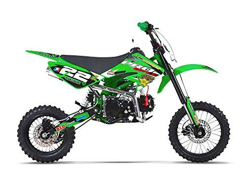 Moto-Pit-Bike-PROBIKE-150-S-Vert