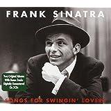 Songs for swingin'lovers