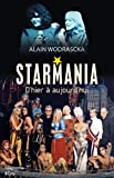 Starmania, d'hier à aujourd'hui