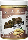 SPORT DEFINITION Thats the Peanut Butter - 1000g - Smooth