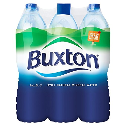-6-pack-buxton-still-natural-mineral-water-15l