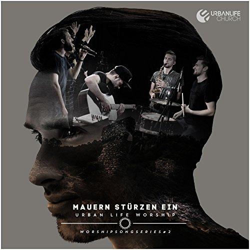 mauern-sturzen-ein-feat-patrick-jakucs