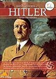 Image de Breve historia de Hitler