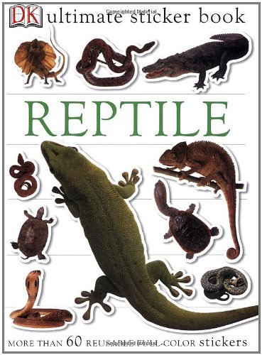 reptile-dk-ultimate-sticker-books
