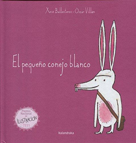 el-pequeno-conejo-blanco-libros-para-sonar