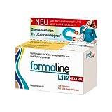 Formoline L 112 Extra Tabletten, 128 St