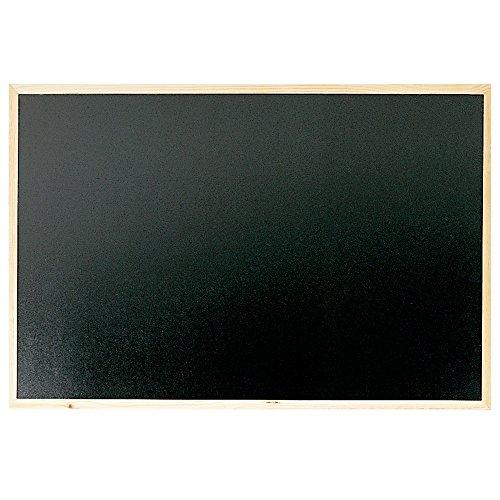 makro-paper-pm705-pizarra-con-marco-de-madera-90-x-60-cm