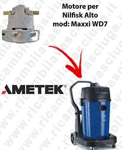 maxxi-wd7-motor-ameteken-succion-para-aspiradora-nilfisk-alto