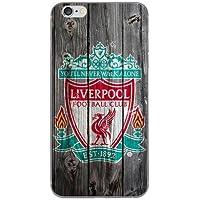 coque liverpool iphone 6