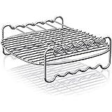 Philips HD9905/00 Frying Grate Hot Air Fryer, 1 Kilogram
