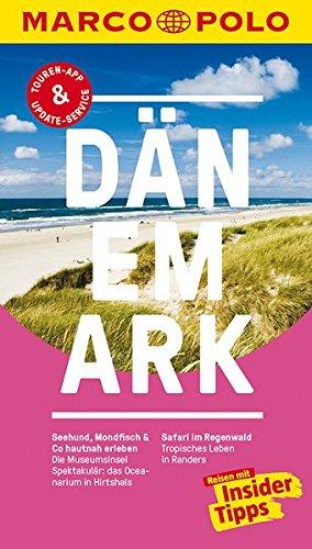 marco-polo-reisefuhrer-danemark-reisen-mit-insider-tipps-inklusive-kostenloser-touren-app-update-ser