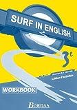 Anglais 3e : Cahier d'activités