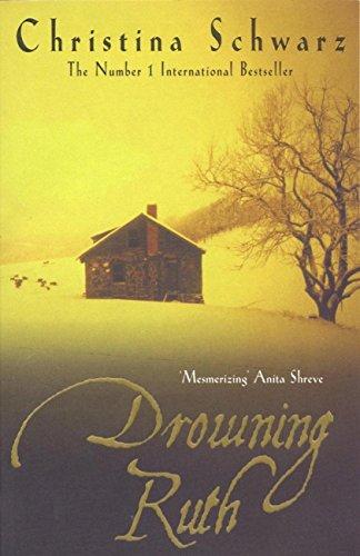 Drowning Ruth (Oprah's Book Club) (English Edition) - Club Oprah Book