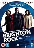 Brighton Rock [Edizione: Regno Unito] [Import italien]