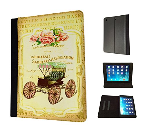 533-vintage-shabby-chic-victorian-floral-roses-old-vitage-carrier-design-apple-ipad-mini-4-2015-fash