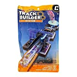Hot Wheels Track Builder Accessory - Launch it!