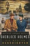 'Sherlock Holmes - Die besten Geschichten' von Arthur Conan Doyle