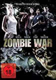 Zombie War kostenlos online stream