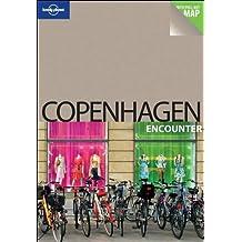 Copenhagen Encounter (Lonely Planet Encounter)