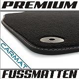 CARMAT Fussmatten Premium FO/FIEY08/P/B