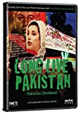 Long Live Pakistan: Pakistan Zindabad [Import USA Zone 1]