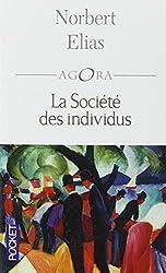 La société des individus