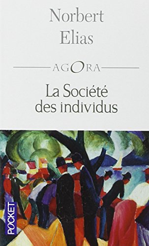 La Socit des individus