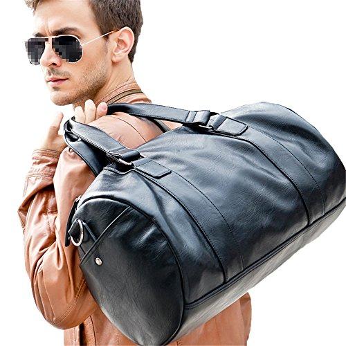 maschile-borsetta-one-spalla-diagonale-pacchetto-viaggiare-sport-ampio-capienza-idrorepellente-uomo-
