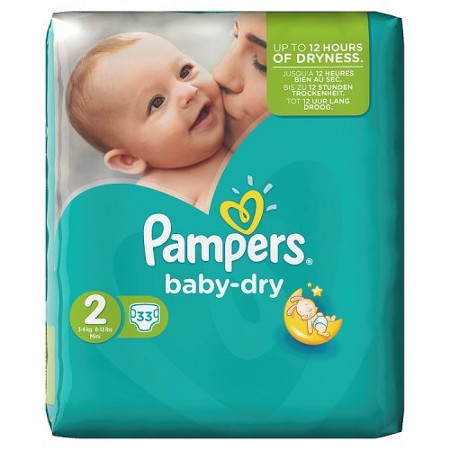 pampers-baby-dry-nappies-2-mini-33-in-pack