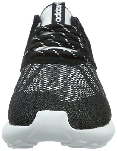 adidas - Tubolar Runner Weave, Sneaker Uomo Black