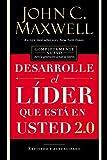 Libros Descargar en linea Desarrolle el lider dentro de usted (PDF y EPUB) Espanol Gratis