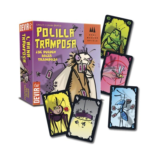 devir-la-polilla-tramposa-board-game-bgpoli-english-language-not-guaranteed