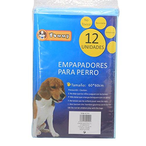 yommyr-empapadores-perros-36-72-120-unidades-para-mascotas-toallitas-de-entrenamiento-para-mascotas-
