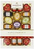 Niederegger Marzipanerie, 1er Pack (1 x 270 g)