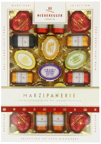 niederegger-marzipanerie-marzipan-assortment-270-g